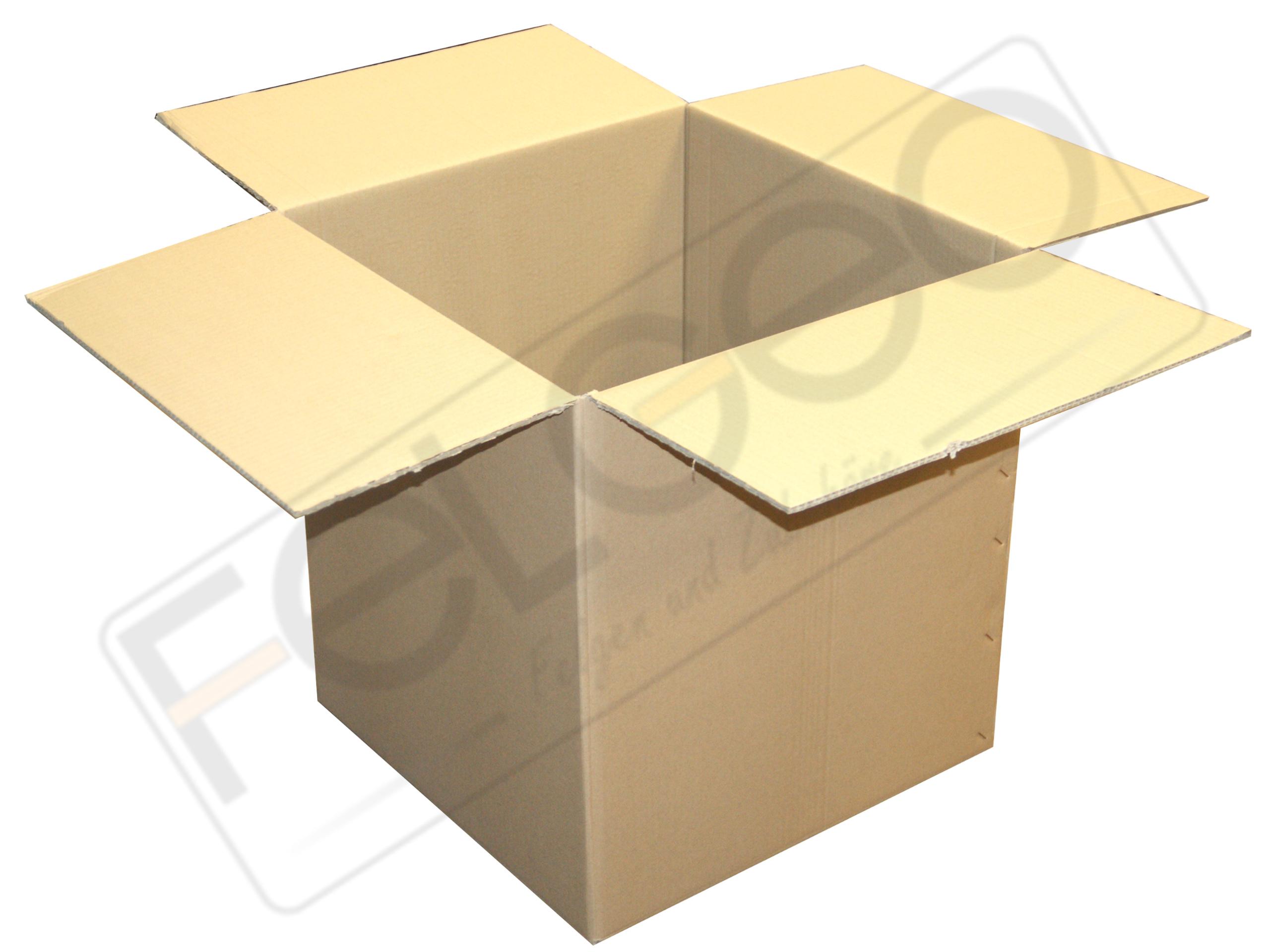 felgenkarton 13 14 karton faltkarton felge versandkarton. Black Bedroom Furniture Sets. Home Design Ideas
